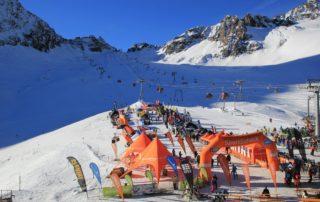 Welcher Ski