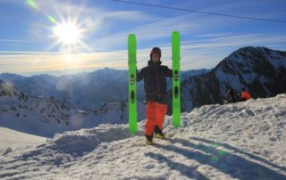skierK2